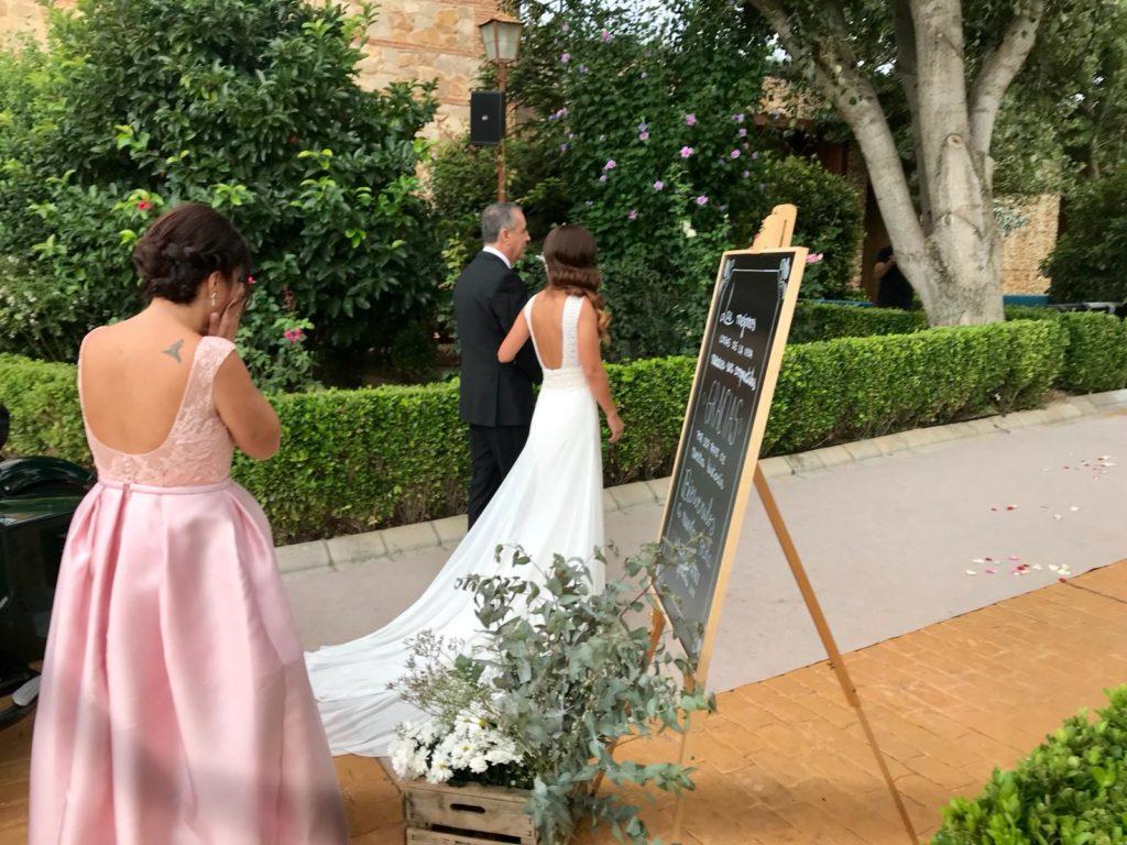 las bodas temáticas