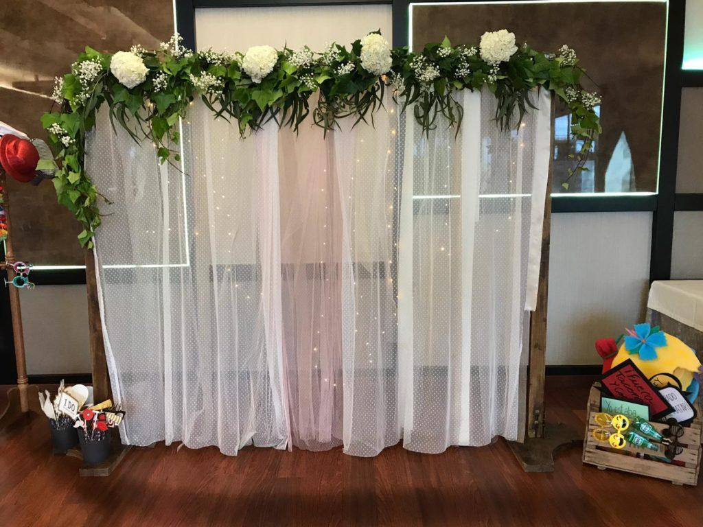 una boda muy personal photocool